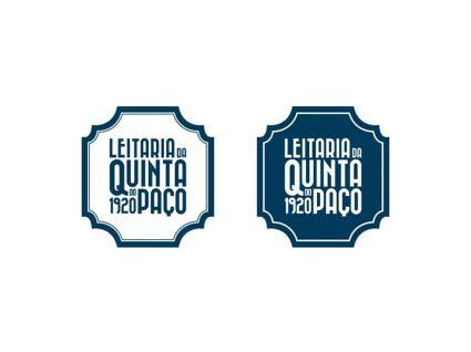 A Leitaria da Quinta do Paço está a chegar a Lisboa