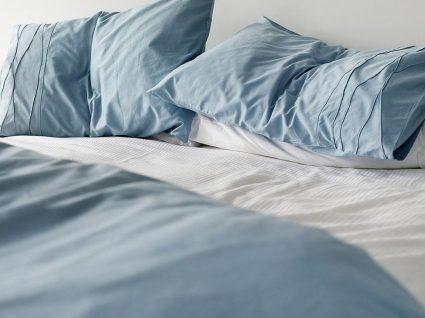 4 coisas que deve saber sobre a qualidade dos seus lençóis