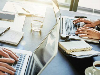5 benefícios da rotatividade de funções numa empresa