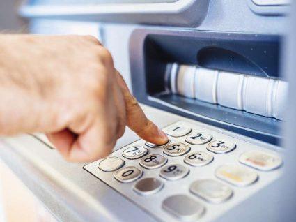 Levantar dinheiro sem cartão? Pode vir a ser possível