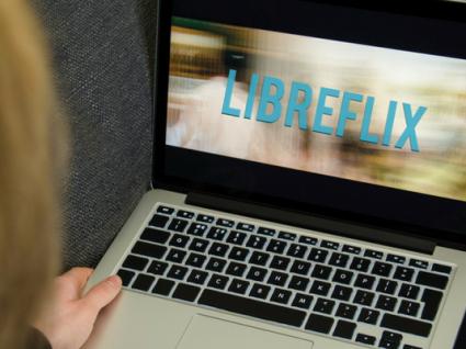 Libreflix: conheça a alternativa grátis e legal à Netflix