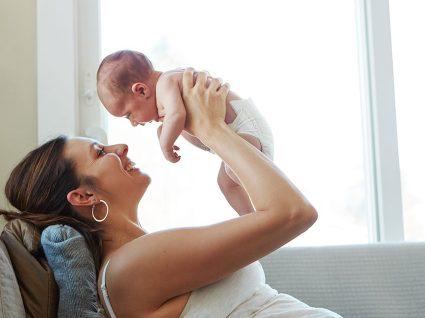 Licença de maternidade de 6 meses: saiba o que mudou
