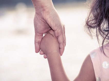 Licença parental complementar: o que é e quem tem direito?