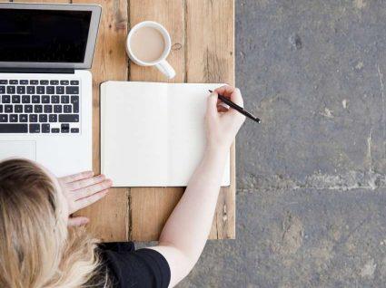 3 Importantes lições de carreira que vai querer saber