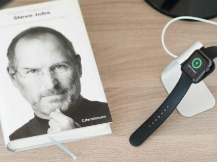 7 lições que Steve Jobs nos deixou