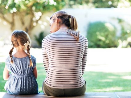 Educar sem bater: 3 dicas essenciais