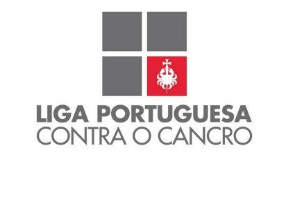 Liga Contra o Cancro da região Centro apoiou investigação com 352 mil euros