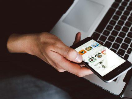 Comprar telemóveis usados: 5 cuidados a ter e melhores lojas