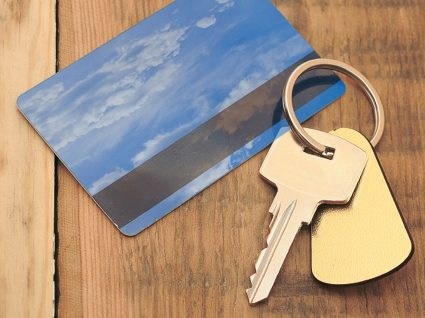 Limites máximos para as comissões cobradas nas compras com cartões de crédito