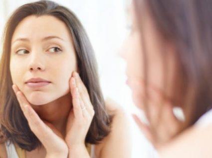 Limpeza de pele: dicas para todos os tipos de pele