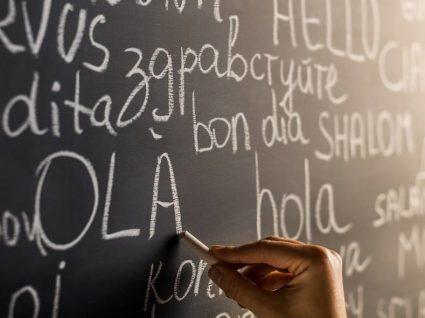 Onde aprender uma língua nova em Lisboa