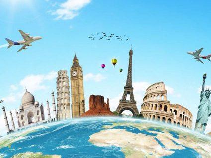 Linha de apoio ao turismo com 50% de execução