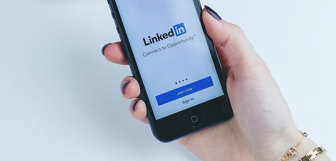10 dicas para melhorar perfil no LinkedIn