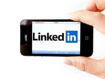 Segurança no LinkedIn: descubra se a sua conta foi pirateada!