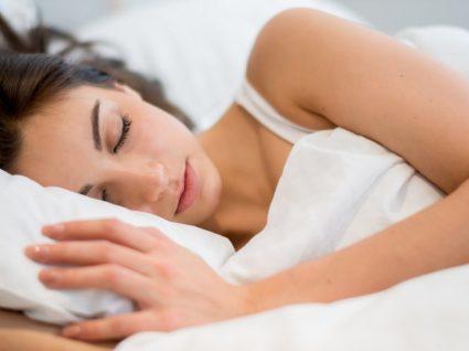 """1.º Lisbon Sleep Summit: """"o sono das mulheres"""" em debate"""