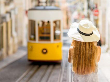 10 atividades gratuitas em Lisboa: guia de lazer na capital sem gastar nada