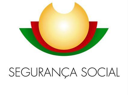 Lista de devedores divulgada em Junho pela Segurança Social