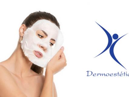 Dermoestética está a recrutar delegados comerciais e formadores