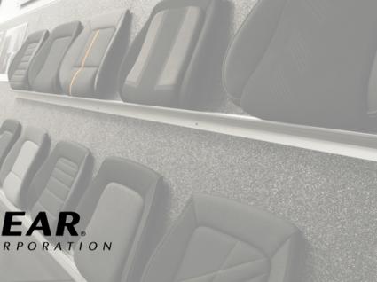 Lear Corporation está a recrutar engenheiro de qualidade