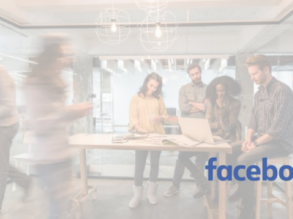 Facebook quer contratar 800 colaboradores em Londres