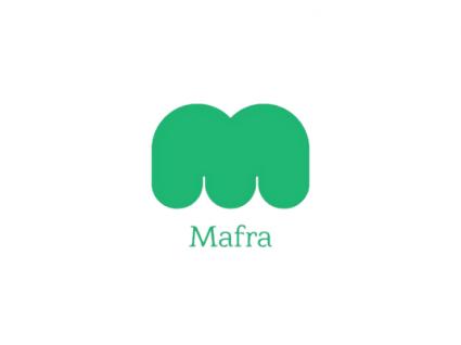 Câmara de Mafra está a recrutar assistentes técnicos