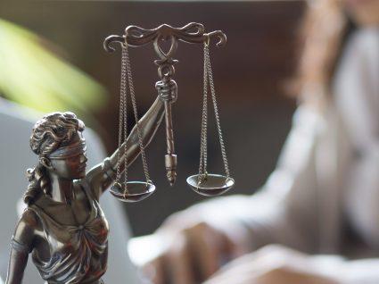 Lista pública de execuções: o que é e como consultar