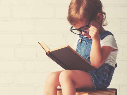 5 autores portugueses de literatura infantil a descobrir