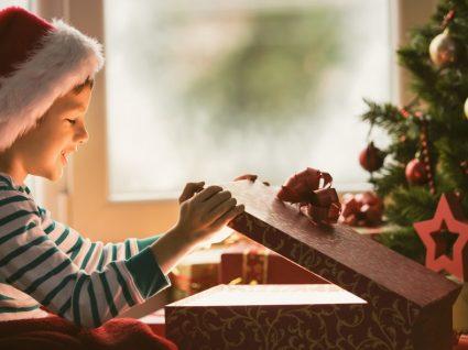 6 dicas para comprar brinquedos para o Natal ao melhor preço