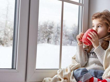 As melhores soluções para isolar as janelas: prepare-se para o frio