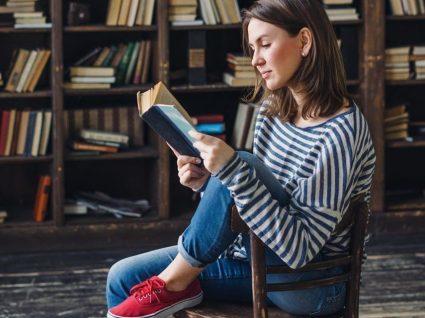 5 livrarias no Porto que tem de conhecer