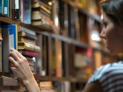 As 6 melhores livrarias em Lisboa: para devorar livros já