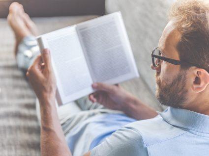 5 livros de gestão financeira que todos devíamos ler