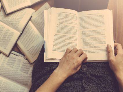5 livros que Obama diz que temos que ler