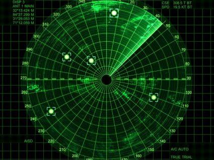 Como funciona o localizador GPS nos carros?