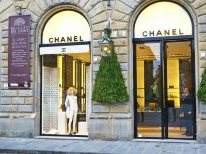 Coco Beach: A nova linha da Chanel só dedicada à moda de praia