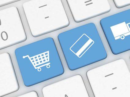 Loja online Media Markt abre no verão