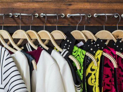 As 4 melhores lojas de roupa usada em Lisboa