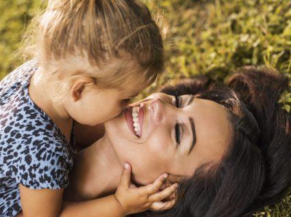 7 pequenas grandes ideias para o Dia da Mãe
