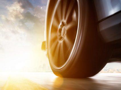 4 alternativas aos pneus sobressalentes que deve conhecer