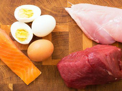 Tudo o que precisa de saber sobre dieta low carb