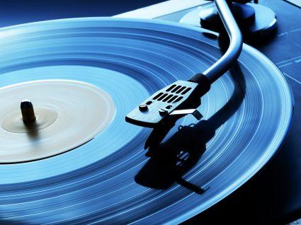 Os 3 melhores leitores de vinil para ouvir música como antigamente