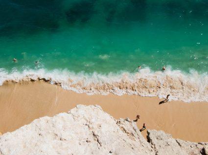 Festival Entre Mares: toda a cultura mediterrânica em Portimão