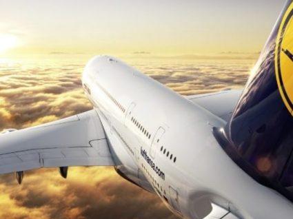 Anunciada parceria entre Europcar e Lufthansa