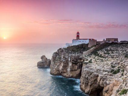 7 lugares incríveis em Portugal que tem mesmo de conhecer