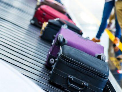 Bag4Days – para quê comprar mala se pode alugar uma?