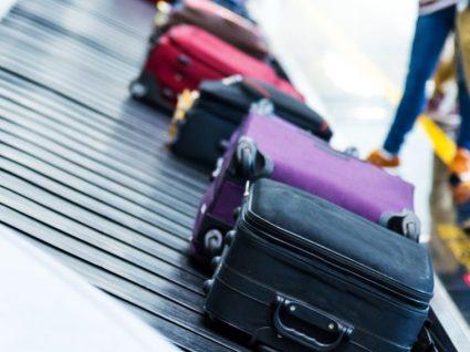 4 acessórios de viagem para manter a bagagem segura