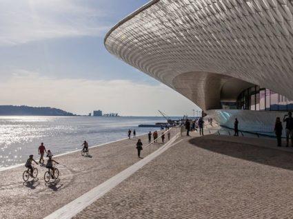10 museus portugueses que precisa visitar
