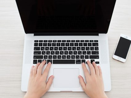 Mac ou PC: qual escolher?