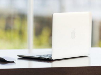 9 razões para não comprar um Mac