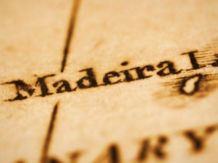 História da Madeira: a ilha que apaixonou o mundo